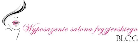 blog fryzjerski