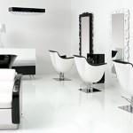 Co jest niezbędne do wyposażenia salonu fryzjerskiego?