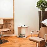 Wymagania i zgody potrzebne do otwarcia nowego salonu fryzjerskiego